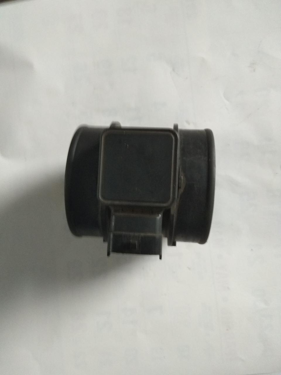 Расходомер воздуха для Opel Astra H, Astra G, Astra GTC, Zafira, Corsa