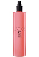 Молочко для волос Kallos Cosmetics LAB35