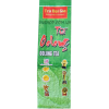 Вьетнамский Зеленый чай Улун Oolong Tra Dai Gia (200г)