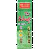 Вьетнамский Зеленый чай Улун Oolong Tra Dai Gia (100г)