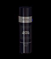 Бальзам-кондиционер для волос Estel Professional Alpha Homme Pro 200мл