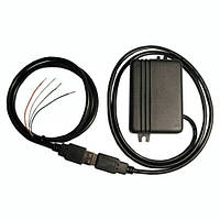 GPS/GSM трекер OKO-NAVI-8C
