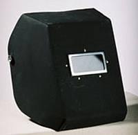 Сварочная маска електрокартон