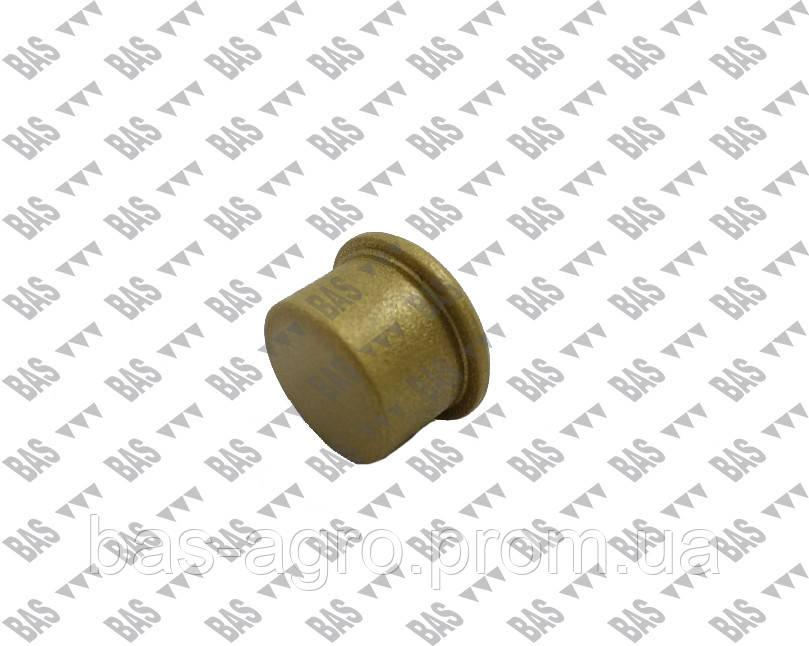 Втулка  Gaspardo G66349008 аналог