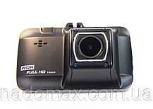 Видеорегистратор DVR 101 BlackBox Full HD 1080P, фото 2
