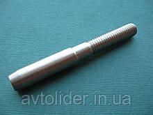 ESS нержавеющий наконечник для троса, резьба правая, для леерного ограждения.