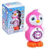 Пінгвін інтерактивна іграшка 7498 Play Smart