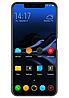Elephone A4 black, фото 2