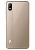Elephone A4 gold, фото 3