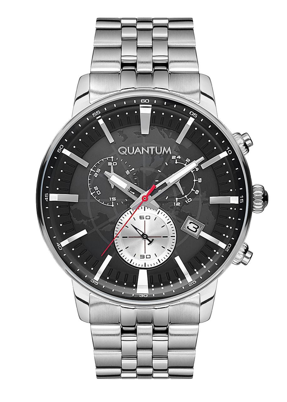 Мужские наручные часы Quantum PWG 682.350