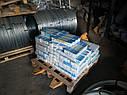 Электроды УОНИ 13/55 Ф 4 мм завод им. Патона (пачки по 5 кг, цена за 1 кг), фото 3