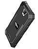 Nomu S10 black IP68, фото 5