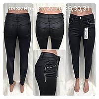 867acfa2167 Женские джинсы оптом – купить в Одессе от «ОПТОВАЯ БАЗА 7 КМ»