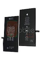 Аккумулятор (АКБ / Батарея) для iPhone 7 Plus, 2900 mAh, оригинал Sony Model A1661 A1784 A1785