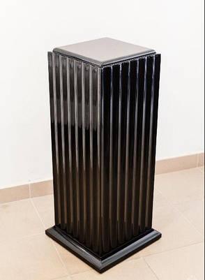Подставка Рубин (ассортимент цветов), фото 2