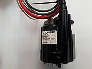 Строчный трансформатор Beko 057138 EL1 13525069A Оригинал