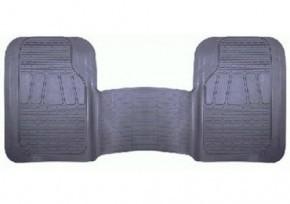 Килимок вантаж.авто PVC with NBR TS 1850 P BK 1шт. чорний 73x164cm