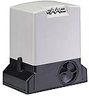 Комплект автоматики FAAC 740 Kit