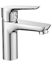Набор смесителей для ванны Imprese (3 в 1) KIT, фото 3