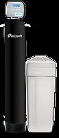 Фільтр знезалізнення і пом'якшення води Ecosoft FK 0844