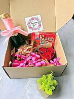 Подарочный набор Любимой