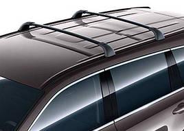 Оригинальные поперечки PT278-48141 - Toyota Highlander 2014+ гг.