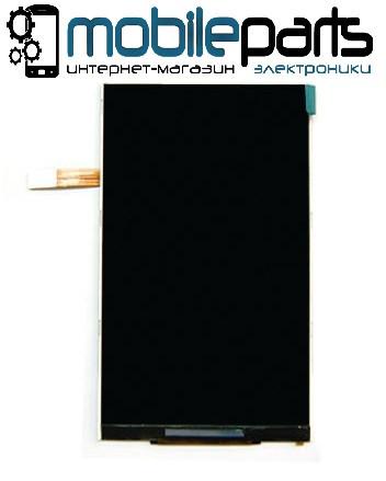 Оригинальный Дисплей LCD (Экран) для FLY IQ441 Radiance
