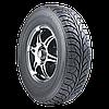 Зимние шины Rosava WQ-102 (185/60R14 82S)