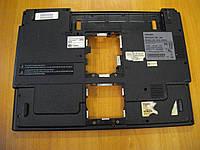 Корпус низ Нижняя часть корпуса Toshiba L30-134 PSL33E-00E00WRU бу