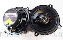 Мощный набор Акустики Megavox 16см Компонентные+ 13 см! Для Lanos, Chevrolet!, фото 3