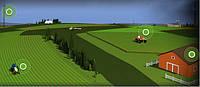 Допомога початківцям: які технології точного землеробства обрати?
