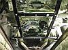 Защита двигателя и радиатора на БМВ 1 Е81 (BMW 1 E81) 2007-2014 г , фото 3