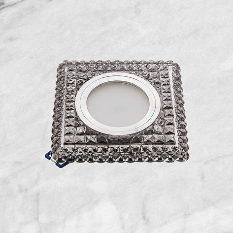 Точковий світильник врізний (05-А88), фото 2