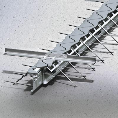 ПДШ Rsin-75; ширина*висота 50х76, довжина 3м. Sin (S)-6 мм, шов до 5мм.