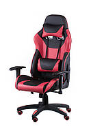 Кресло офисное геймерское еxtrеmеRacе black/rеd