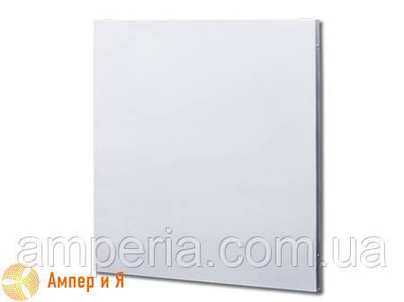 Керамическая электронагревательная панель UDEN-500K UDEN-S, фото 2