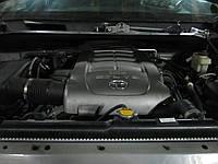 Двигатель Toyota Sequoia (3UR-FE)