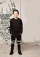 Брюки КОСМО  детские для мальчика, фото 1