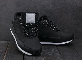 Мужские зимние кроссовки в стиле New Balance