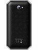Nomu S30 Mini gray IP68, фото 3