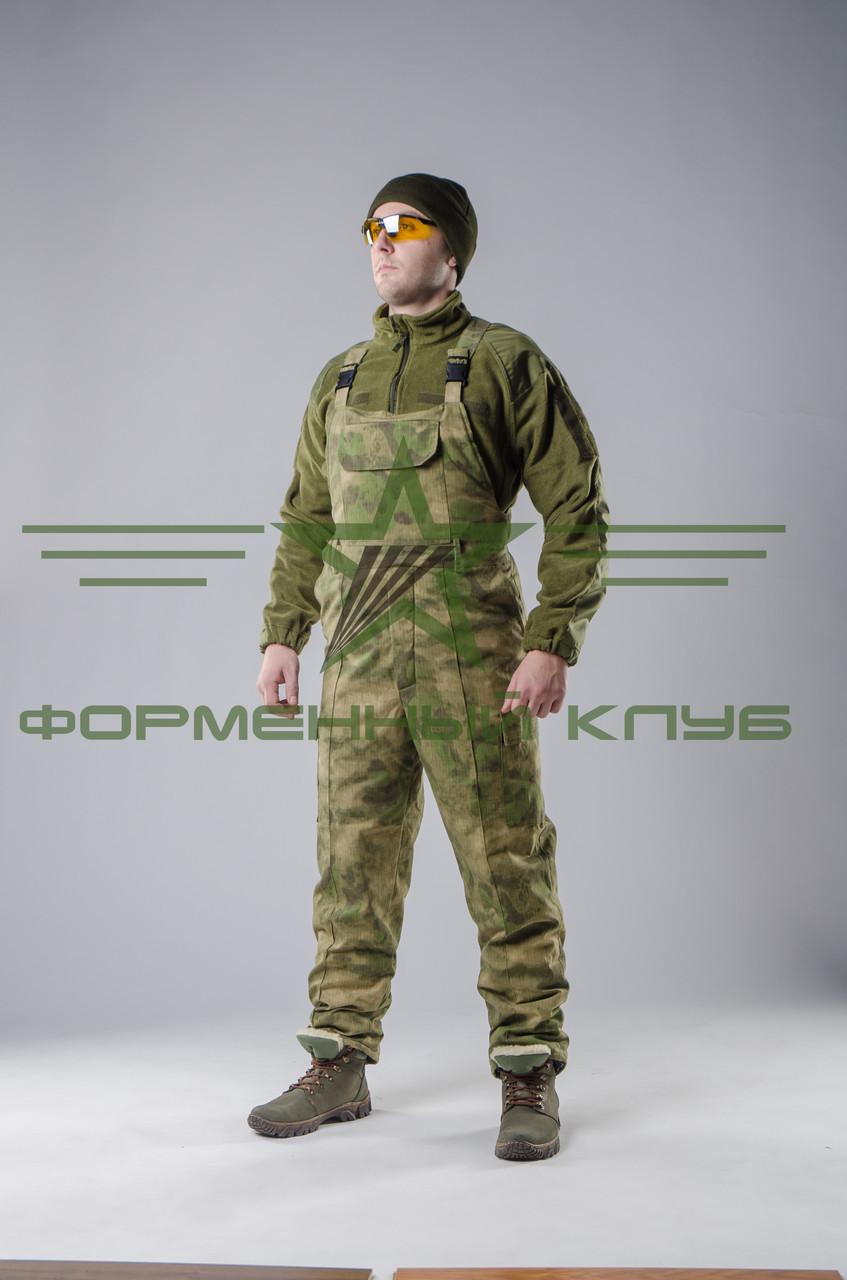 Комбинезон ATACS FG