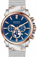 Мужские наручные часы Quantum PWG 670.590