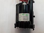 Строчный трансформатор 6174V-6016B   Оригинал