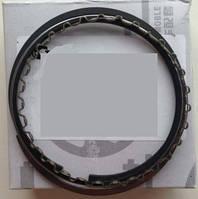 Кольца поршневые 0 25 (комплект) Geely CK / Джили СК E020110010