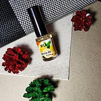 Масло для кутикулы Nila Cuticle Oil (лимон) 6мл