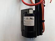 Строчный трансформатор Samsung AA26-00306A BSC29-0167H REV00  Оригинал