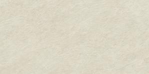 Керамогранит Marvel Edge Imperial White 75X150 Lappato