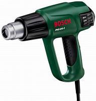 Термовоздуходувка Bosch Phg 600-3