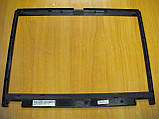 Корпус Рамка матрицы Toshiba L30-134 PSL33E-00E00WRU бу, фото 2