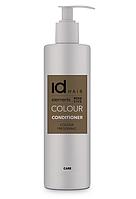 Кондиционер для окрашенных волос id HAIR Elements Xclusive Colour Conditioner, 1000 ml